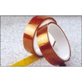 GOLDfix tape 10m KO-9500
