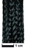 Calza in carbonio diam.18 L=1 metro. comp-calz2