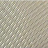 Tessuto di vetro 162 gr/mq 10 mq. comp-tessuti-f.vetro3