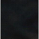 Tessuto di carbonio GG-120 P 5 mq. comp-tessuti-carb4