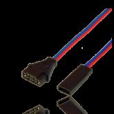 MPX cavo adattatore  /JR