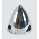 Alu-Spinner 3-BlattØ95mm