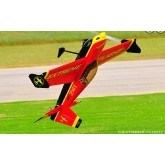 """48"""" Edge 540T-EXP Red/Yellow/Black"""