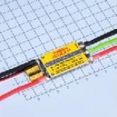 ROXXY BLControl 960-6 1-8634