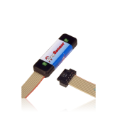 MagSensor