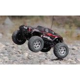 SAVAGE FLUX GT-2 BRUSHLESS 2.4G RTR HP104242