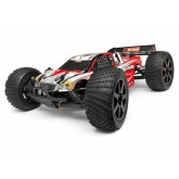 TROPHY TRUGGY FLUX 2.4G RTR HP107018