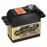 mks servo high voltage HV777+ plus  No. S0011007