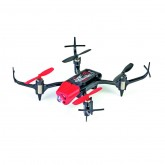 Quadcopter Alpha 110 RTF.Mode1