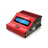 SKYRC RS16 180W/16A BALANCE CHARGER/DISCHARGER SK-100078-01