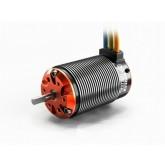 Toro 8XST Truggy 1350KV 33v motor SK-400009-10