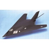 West Wings - F117 Stealth Fighter